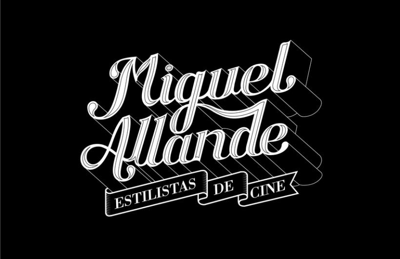 Miguel Allande  1