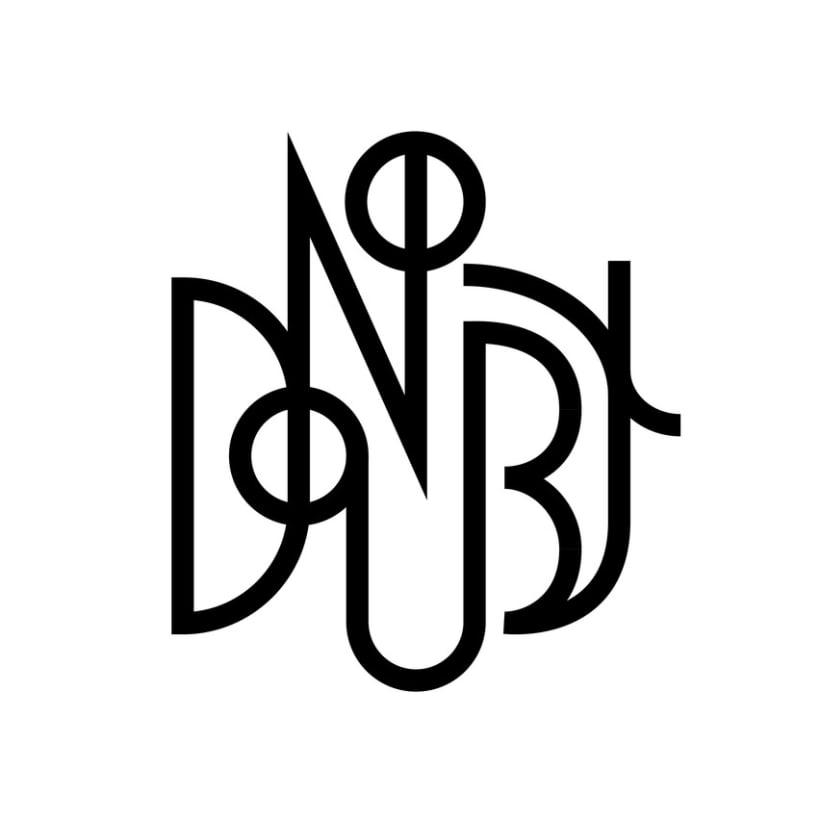 No doubt - concurso 5