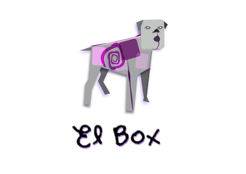 El Box 1