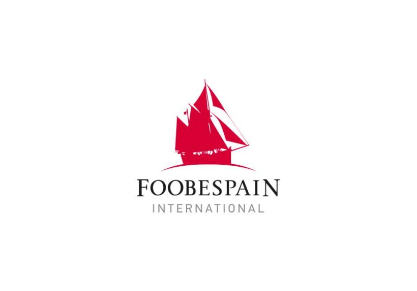IMAGEN CORPORATIVA + WEB FOOBESPAIN 3