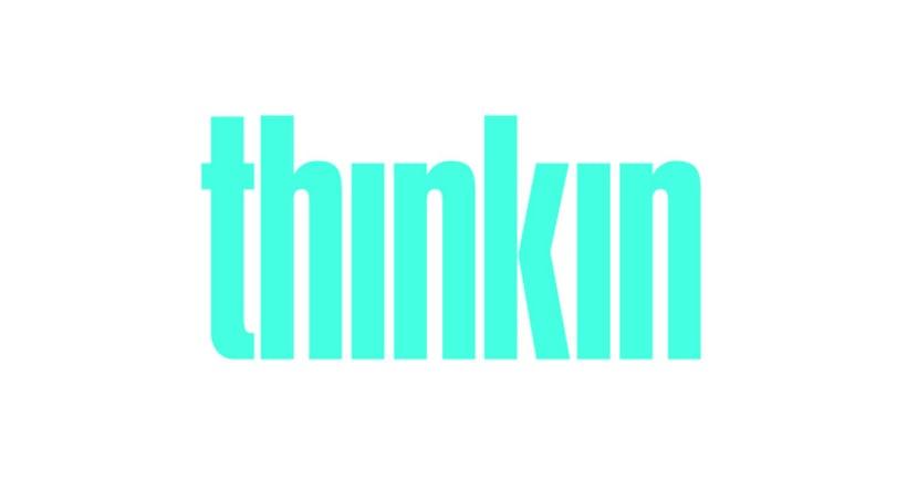 Thinkin Social 1