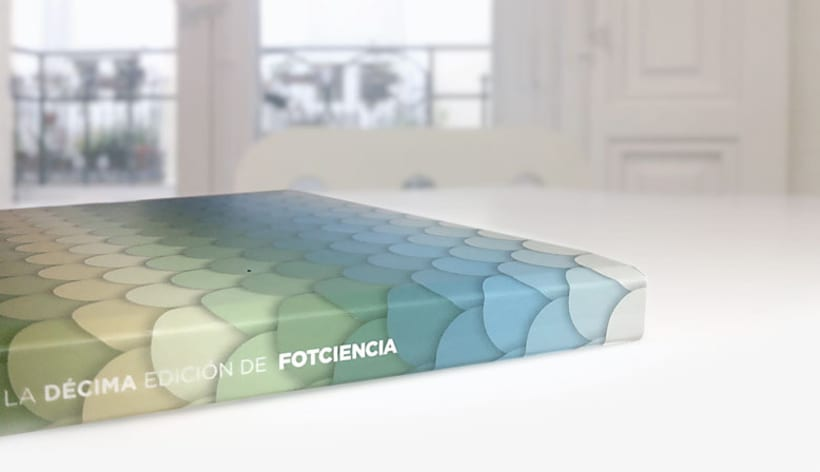 FOTCIENCIA10 5