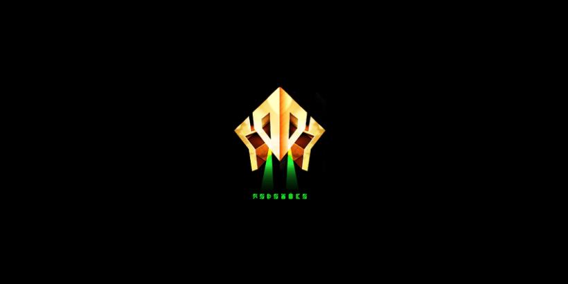 Logos2012 4