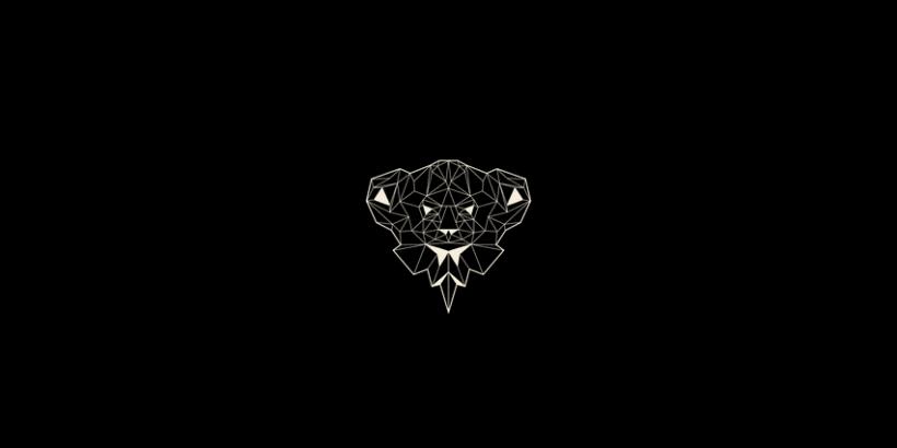 Logos2012 16