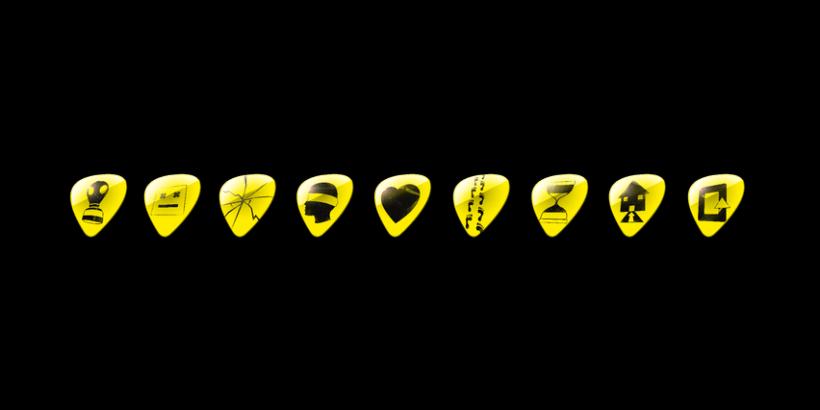 Logos2012 11