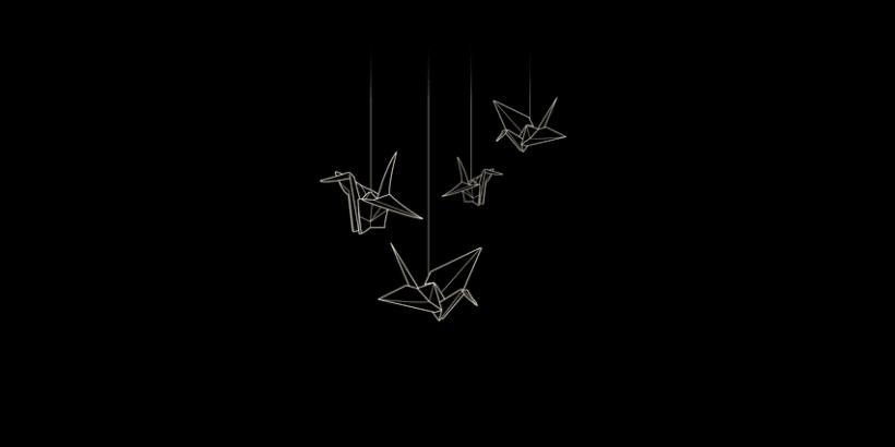 Logos2012 12
