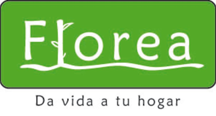 Spot Florea (anunciante ficticio) 2