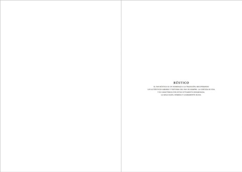 Catàleg de producte 7