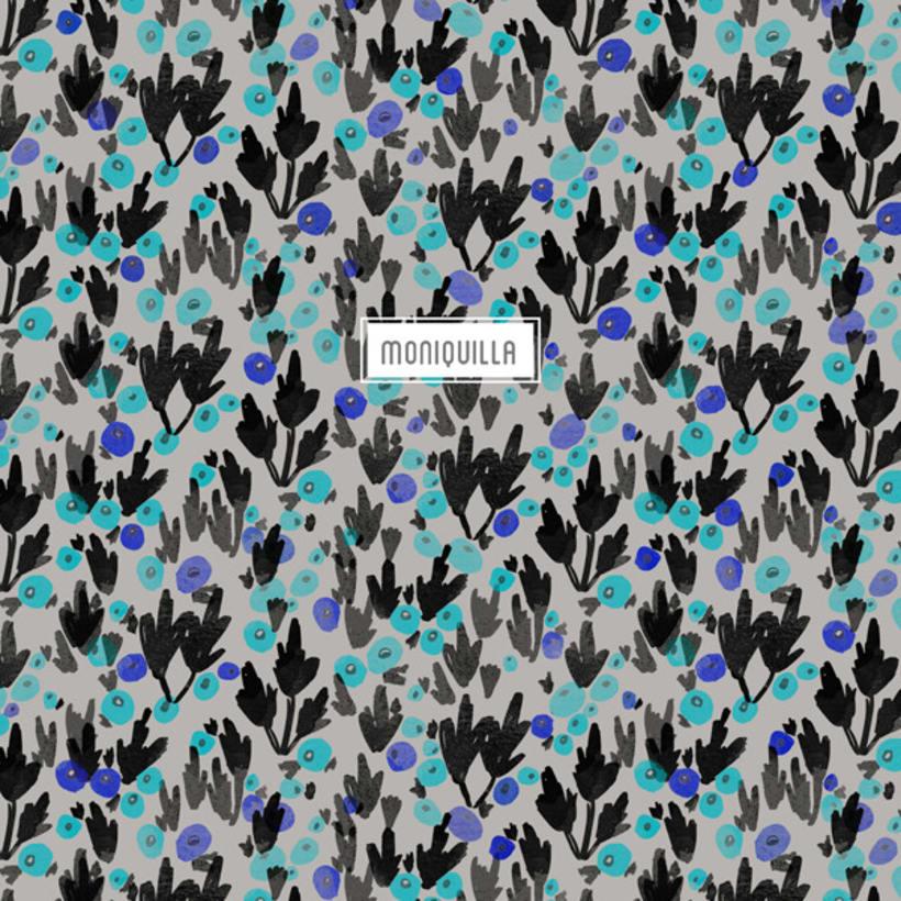 Pattern design 36