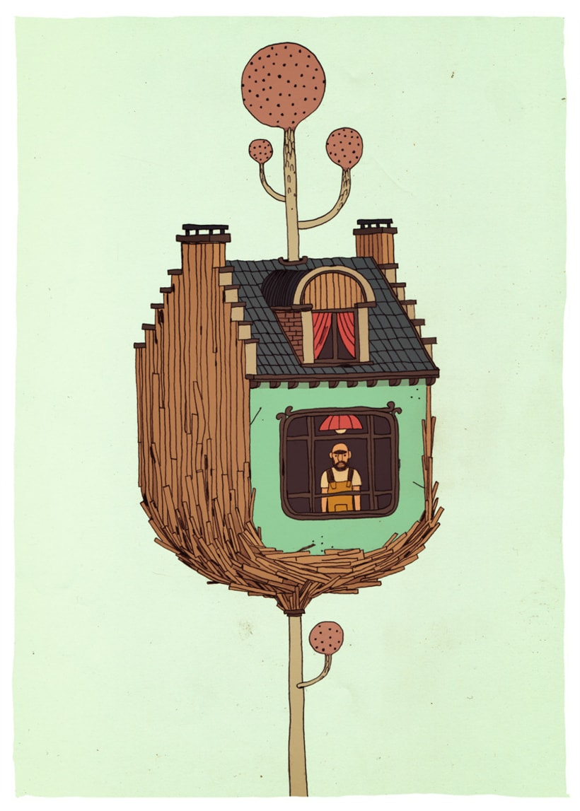 Ilustraciones (1) 1