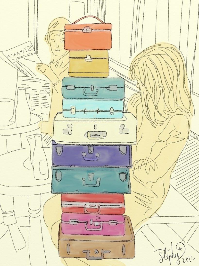 ilustración freelance 7