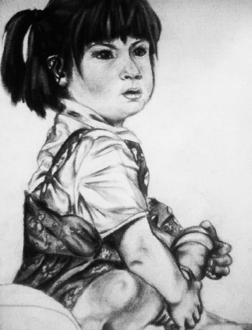 anna-gimenez-retrats-ilustraciones-retratos-encargo-portraits-sabadell-barcelona-pop-art-original-regalo-clasicos-color-carboncillo-tinta-tempera-lapiz-artista-pintura-bodegon-paisaje-nena-girl 1