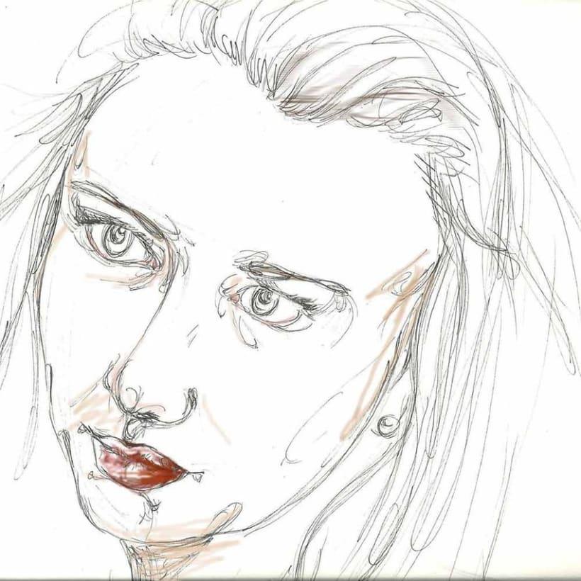anna-gimenez-retrats-ilustraciones-retratos-encargo-portraits-sabadell-barcelona-pop-art-original-regalo-clasicos-color-carboncillo-tinta-tempera-lapiz-artista-pintura-bodegon-paisaje-chica-lineas-lines 1
