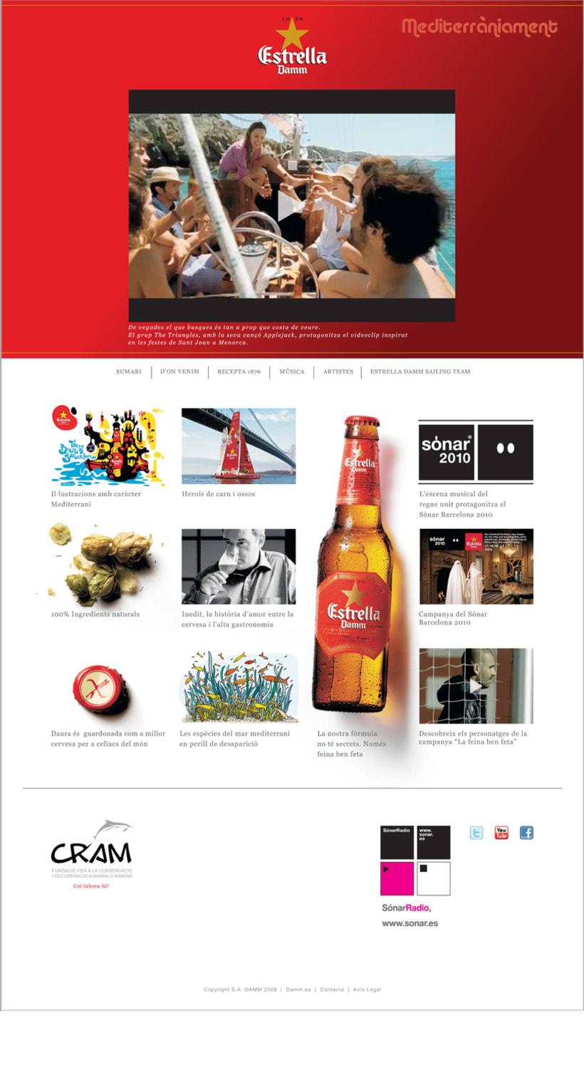 Pàgina web 1