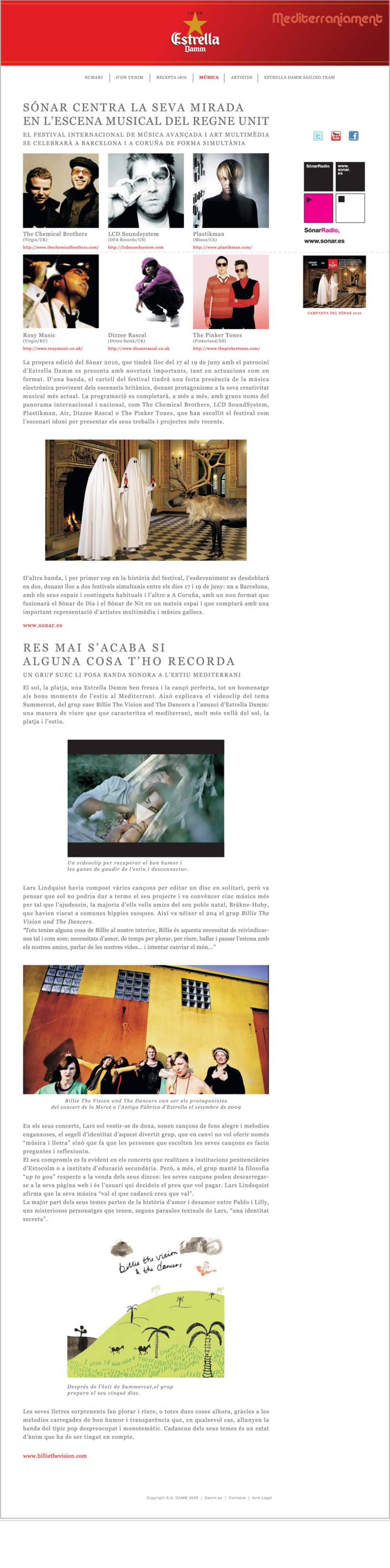 Pàgina web 2