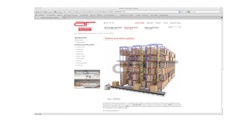 AR storage solutions 6