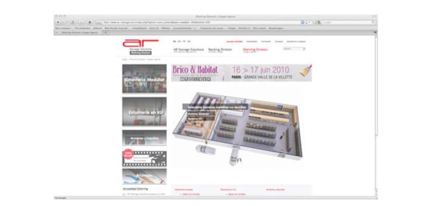 AR storage solutions 4