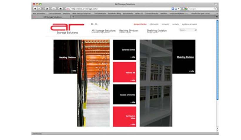 AR storage solutions 3