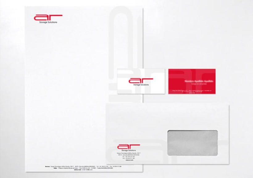 AR storage solutions 2