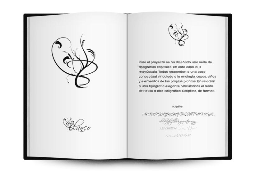 Tipografía 2