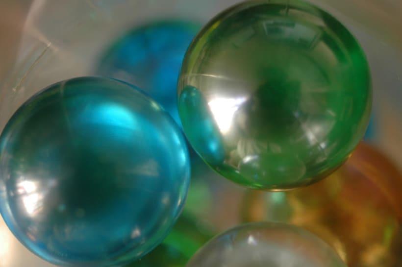 Esferas 7