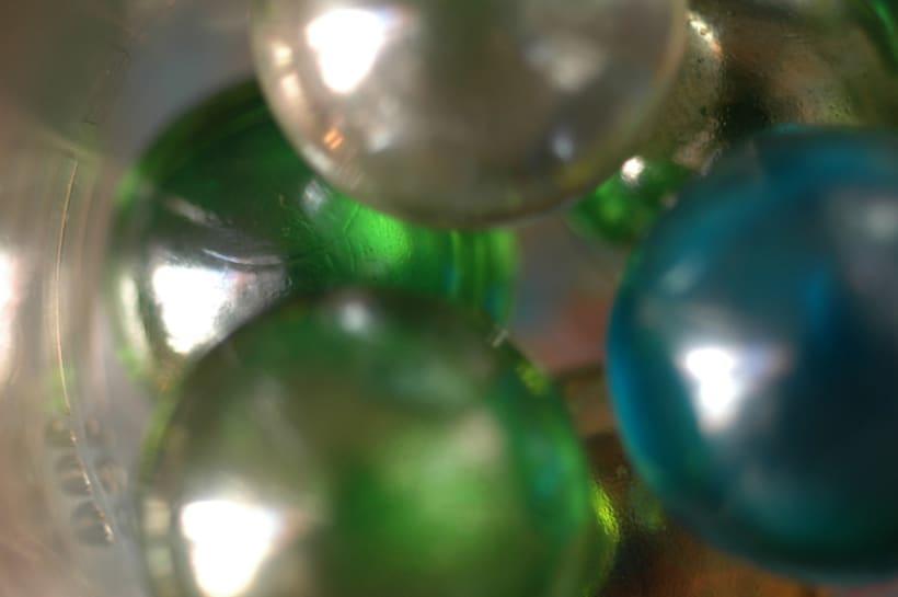 Esferas 5