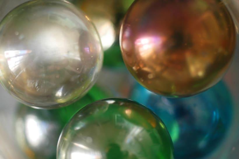Esferas 4