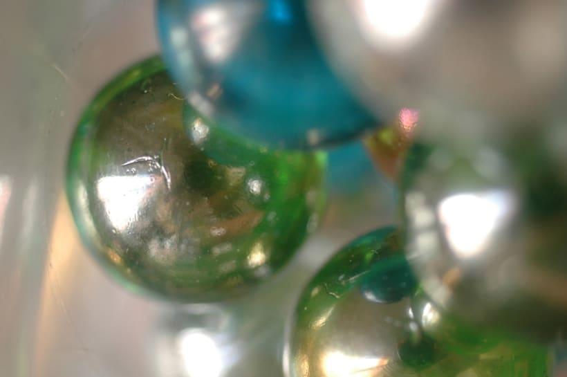 Esferas 3
