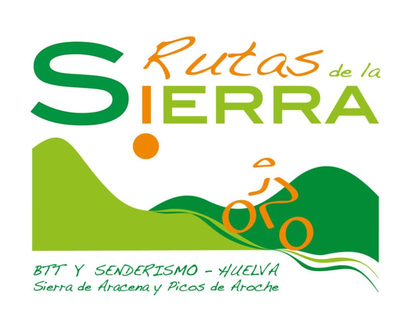 Rutas de la Sierra 2
