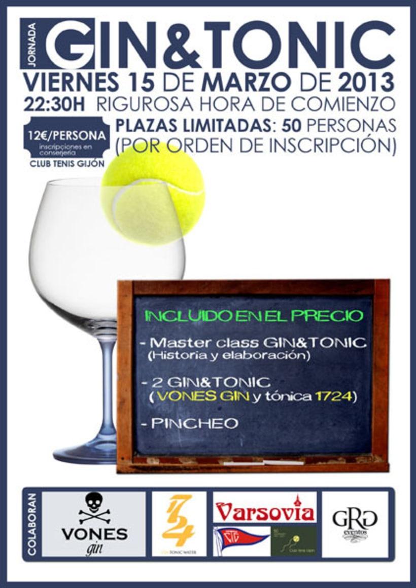 cartel ginebra 1