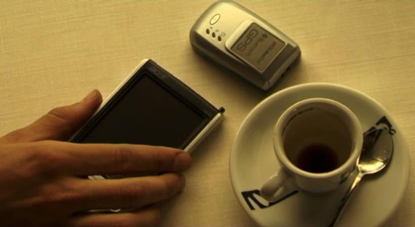PDA RENTING TOLEDO 3