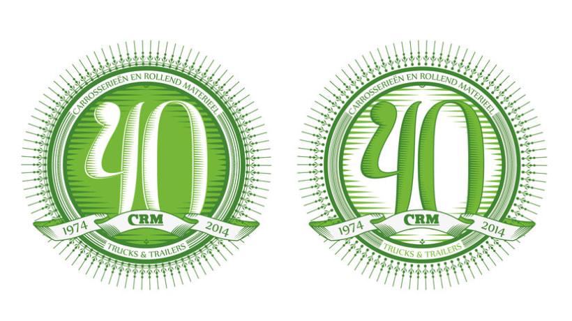 CRM 40 Aniversario 3