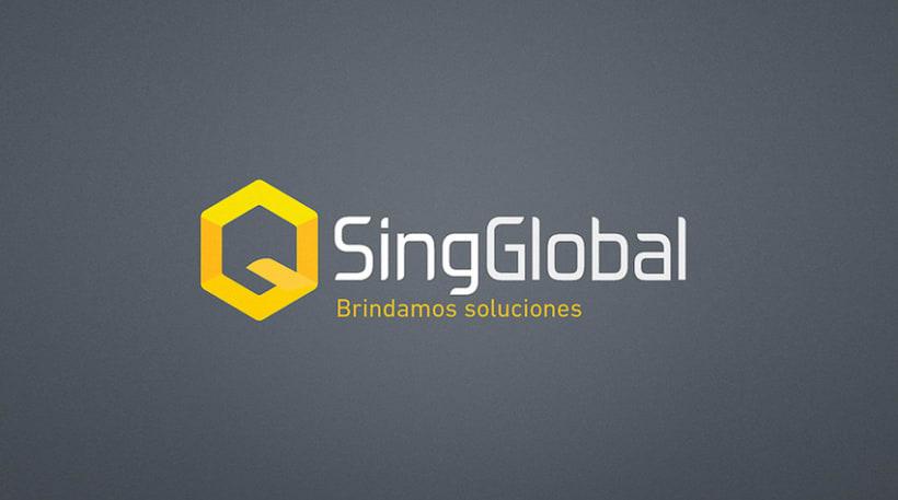 SingGlobal 2
