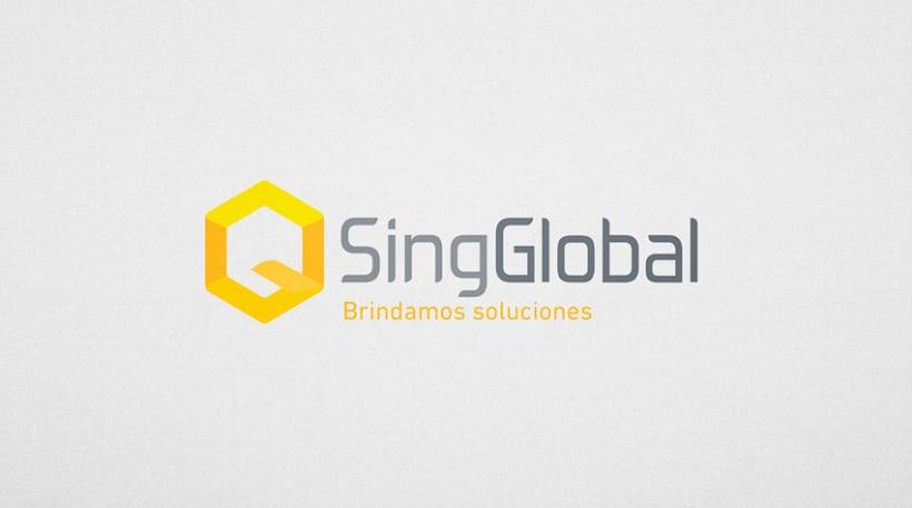 SingGlobal 3