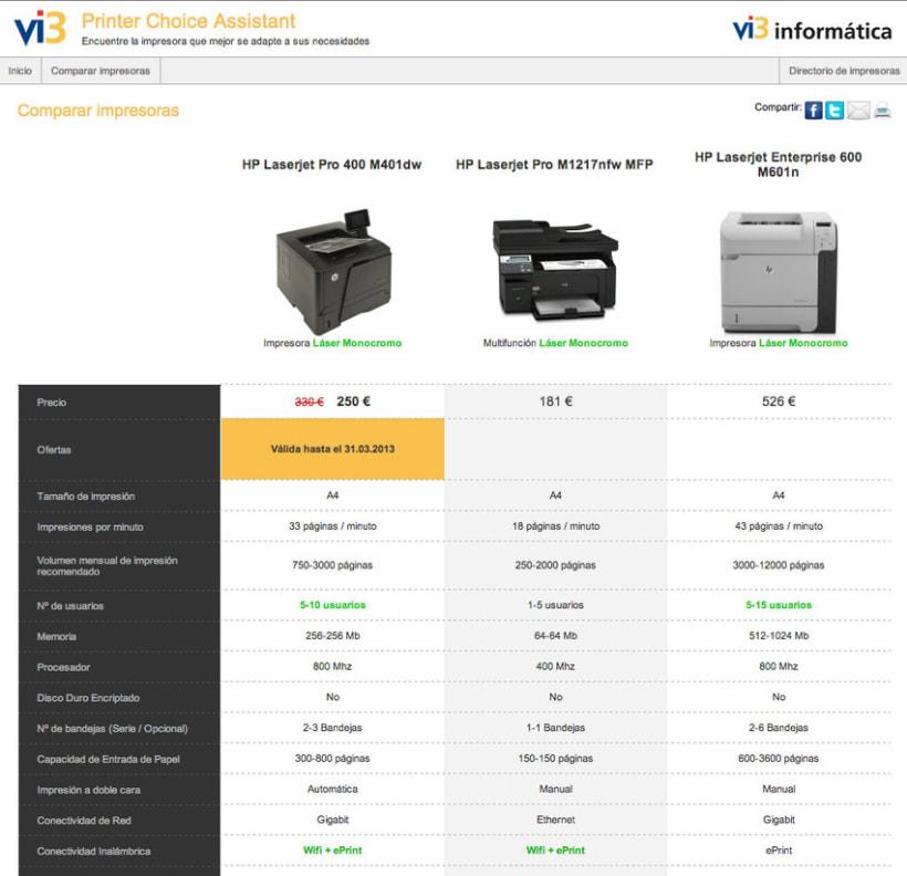 Vi3 Informática: Web Administrable 7