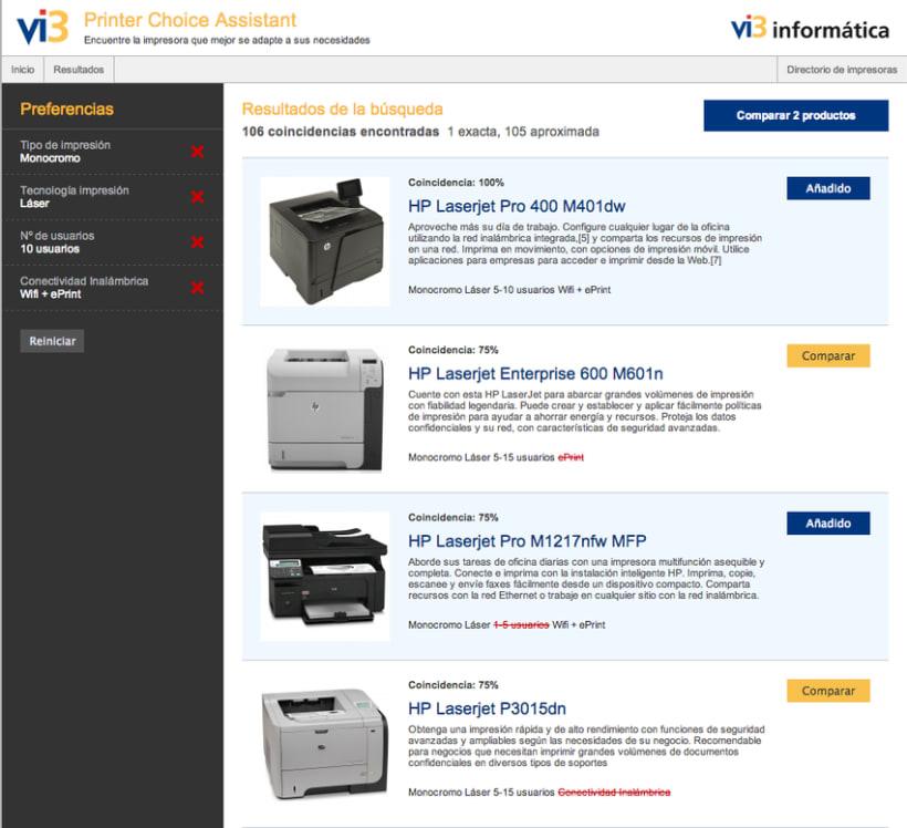 Vi3 Informática: Web Administrable 6