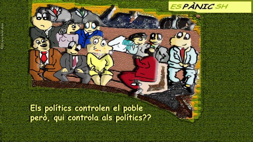 PERROS INTELIGENTES 3