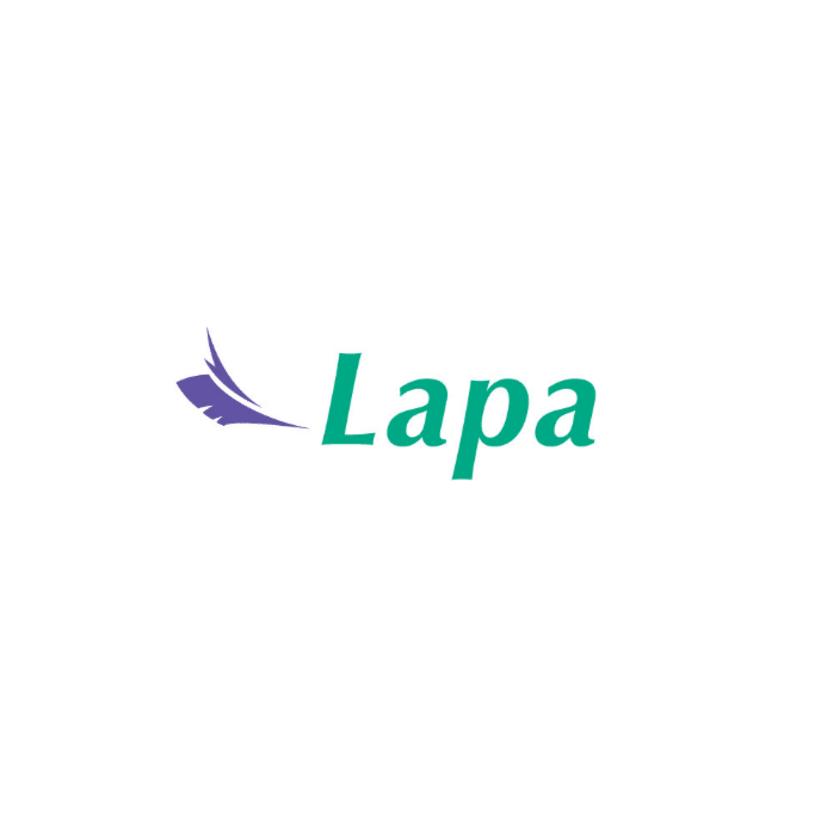 Logos 11