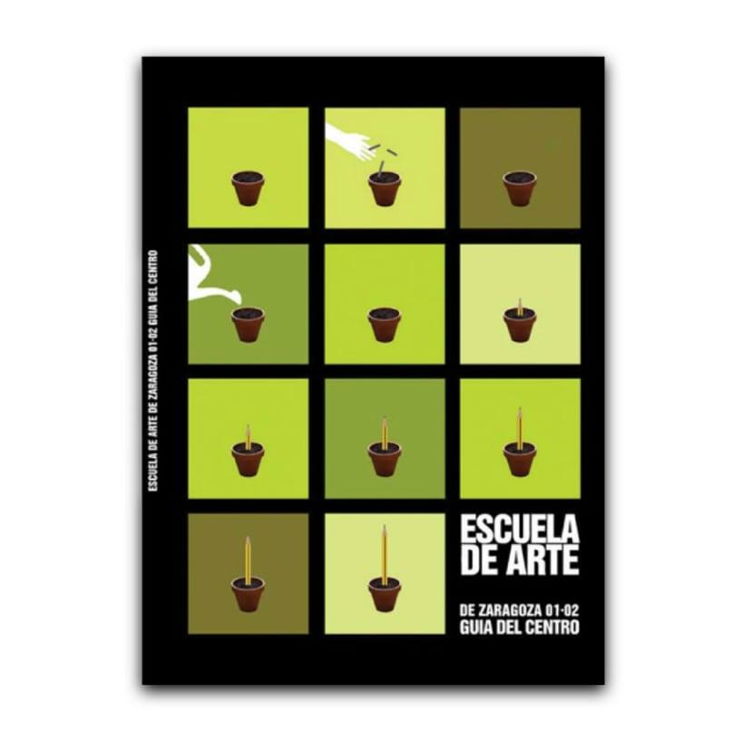 Diseño Publicitario I Diseño Editorial 33