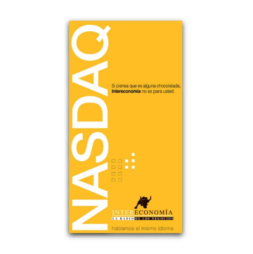 Diseño Publicitario I Diseño Editorial 36