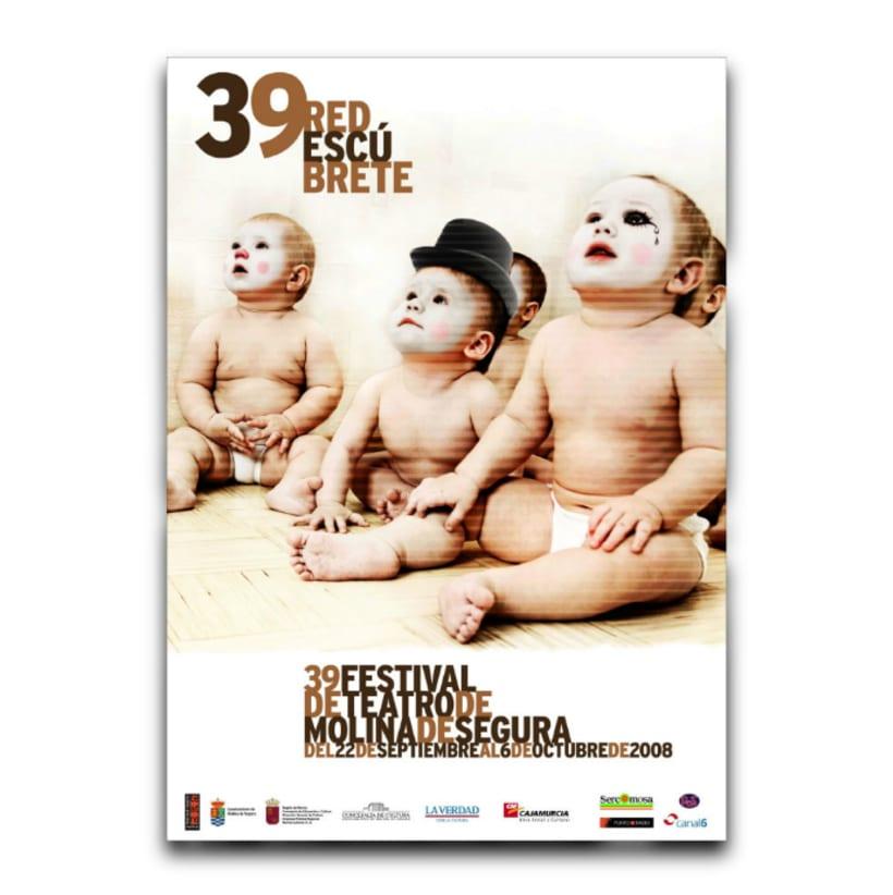 Diseño Publicitario I Diseño Editorial 42