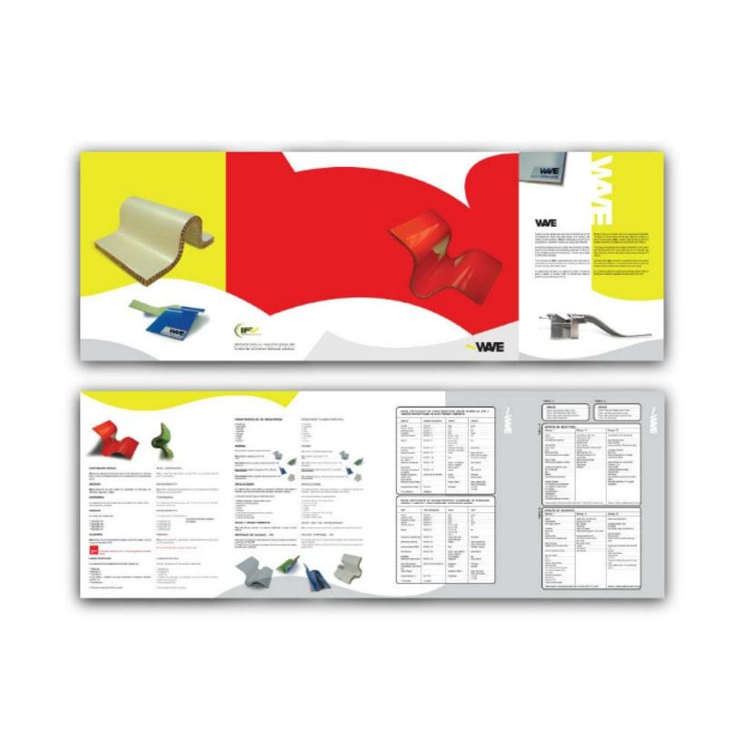 Diseño Publicitario I Diseño Editorial 8
