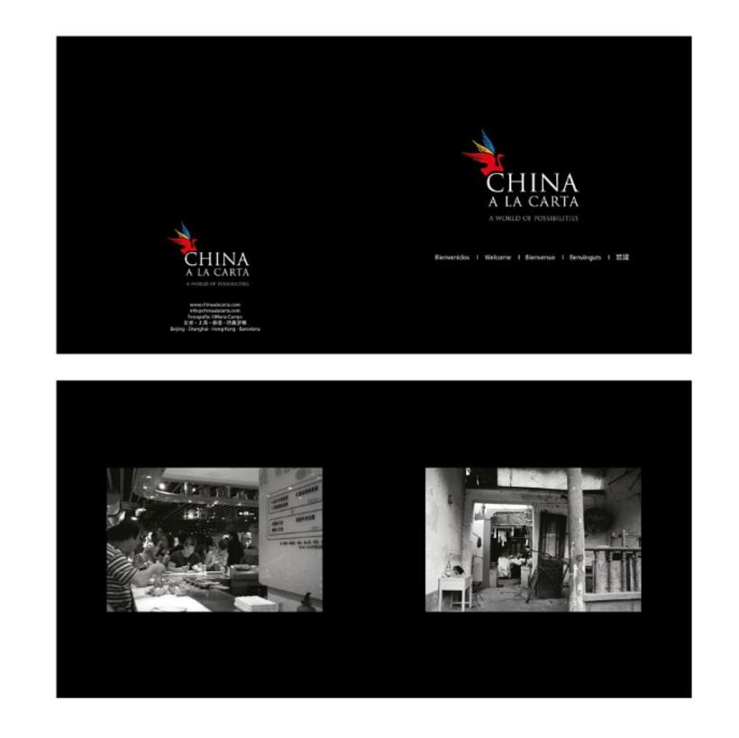 Diseño Publicitario I Diseño Editorial 14