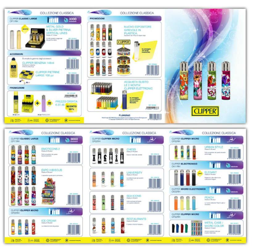 Diseño Publicitario I Diseño Editorial 18