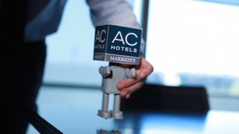 AC Hoteles 0