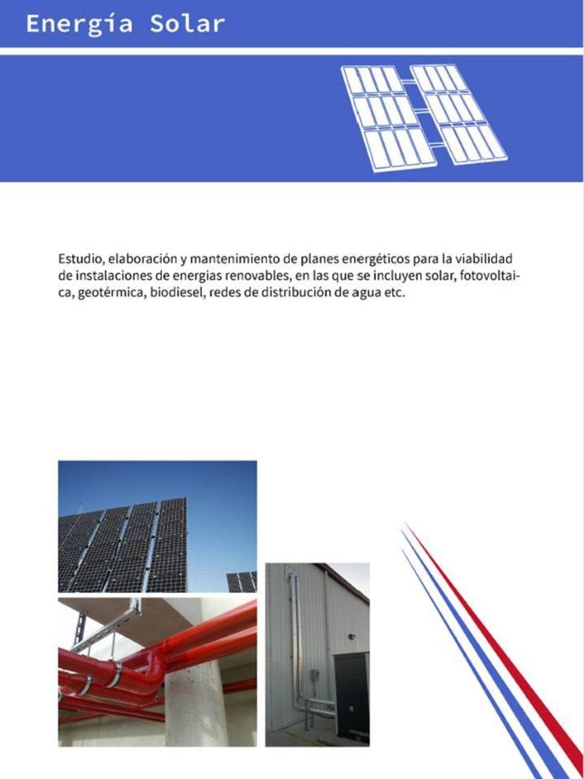 Dossier de Trabajos Da Climatización 2