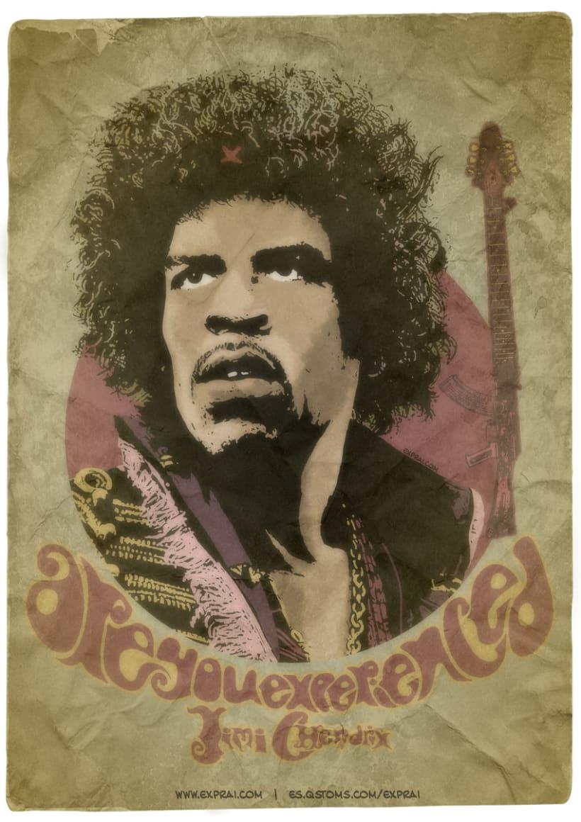 Revolution Tour 2012 3