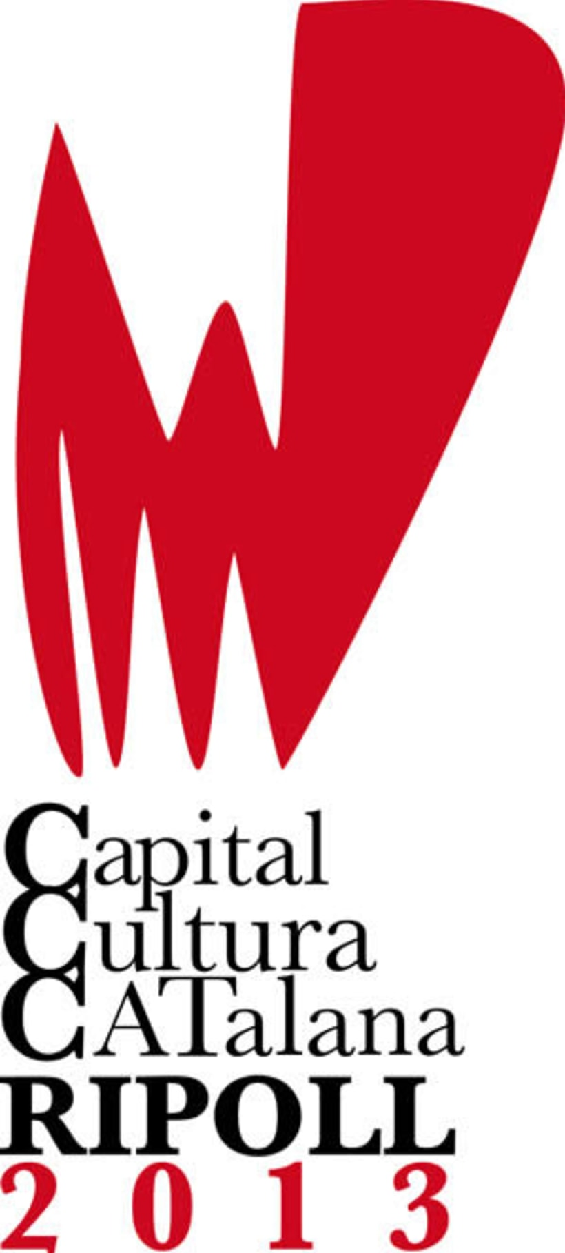 Ripoll Capital Cultura Catalana 2013 1