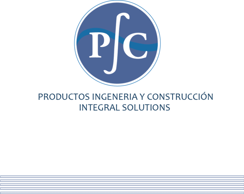 Integral Solutions 1