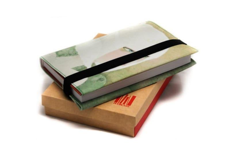 Bookcare 4